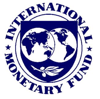 FMI scade estimarea de crestere economica a SUA