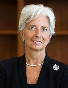 FMI sfatuieste Europa sa fie unita - Presa internationala
