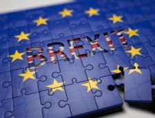 FMI si Banca Mondiala saluta acordul privind Brexit, care ar urma sa sprijine cresterea economiei mondiale