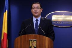 FMI si Guvernul au ajuns la un consens pe deficitul bugetar