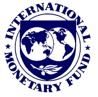 FMI si UE nu se inteleg asupra Greciei