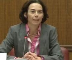 FMI vine la Bucuresti pentru a treia evaluare a acordului cu Romania