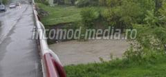 FONDURI: Municipiul Targoviste are nevoie de 11 milioane de lei sa se puna la adapost de inundatii
