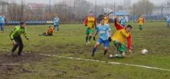 FOTBAL: Echipele dambovitene calificate in turul V al Cupei Romaniei