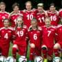 FOTBAL FEMININ: CSS Targoviste, tot mai aproape de Superliga!