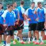 FOTBAL/Pandurii vor cu Dinamo in Cupa Ligii