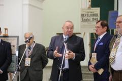 """FOTO: A inceput Festivalul international de teatru si literatura """"Liviu Rebreanu""""!"""