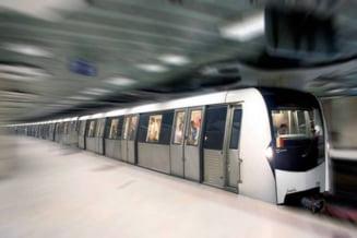 FOTO Primarul Sectorului 4 anunta o noua linie de metrou. Pe unde va trece si cand va fi gata