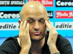 "FRF: ""U"" Craiova nu va evolua in nicio competitie in sezonul 2011/2012"