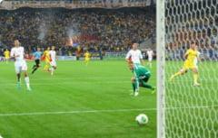 FRF, reactie oficiala dupa victoria categorica a Romaniei in fata Ungariei
