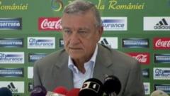 """FRF a castigat definitiv procesul cu Mircea Sandu - cati bani trebuie sa returneze """"Nasul"""""""