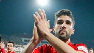 FRF a decis soarta lui Dinamo - ce se va intampla cu participarea in cupele europene