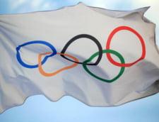 FRF a determinat FIFA sa schimbe o regula la Jocurile Olimpice