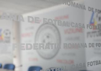 FRF a extins regula care a infuriat cluburile din Liga 1