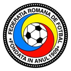 FRF a modificat Regulamentul dupa scandalul jucatorilor suspendati