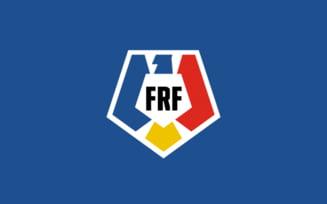 FRF a schimbat din nou regulamentul: Ce se intampla cu licentele pentru Liga 1