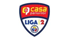 FRF a stabilit programul complet din Liga 2: Rapid, Petrolul, U Cluj si Farul, echipele de traditie care vor lua startul in noul sezon