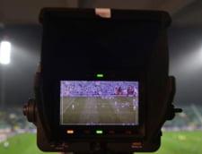 FRF anunta ce televiziune va transmite meciurile nationalei mari si celei de tineret in perioada urmatoare