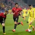 FRF anunta inca un amical pentru nationala Romaniei - oficial