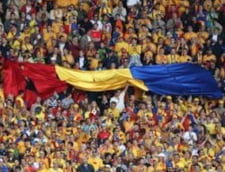 FRF anunta organizarea unui meci de-a dreptul inedit