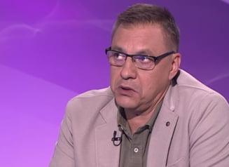 FRF anunta salariul urias pe care il va castiga noul selectioner