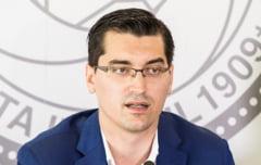 FRF ia prima decizie importanta dupa esecul de la EURO 2016