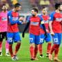 FRF ignora notificarea Clubului Sportiv al Armatei: Echipa lui Becali nu va fi retrogradata