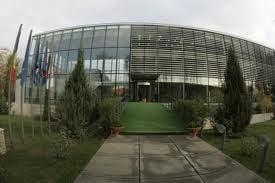 FRF il contrazice pe Mircea Sandu in cazul Craiova