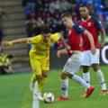 FRF prezinta calculele calificarii la EURO 2020 inaintea ultimelor 3 jocuri