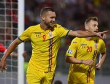 FRF prezinta motivul pentru care Romania are nevoie de o victorie la scor cu Malta
