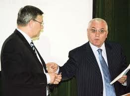 """FRF primeste o noua lovitura: """"Sandu si Dragomir sunt in genunchi"""""""