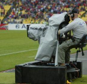 FRF scoate la vanzare drepturile TV pentru Cupa Romaniei si Liga II
