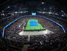 FRT a anuntat unde se va disputa intalnirea de Fed Cup dintre Romania si Rusia