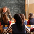 FSLI cere salarii duble pentru profesori