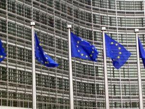 FT: Dezamagiti de Romania si Bulgaria, oficialii de la Bruxelles au devenit mai exigenti