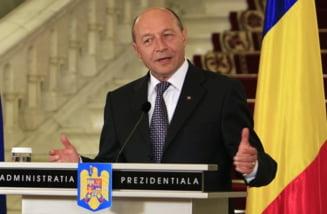 FT: Tensiuni in UE din cauza amanarii intrarii Romaniei si Bulgariei in Schengen