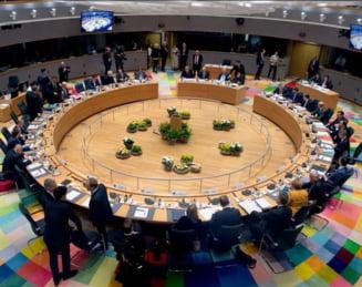 FT: UE nu are instrumente eficiente pentru a readuce guvernele la respectarea regulilor