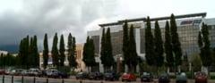 Fabrica de Jenti a companiei Roman SA va fi demolata