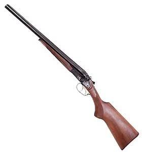 Fabrica de arme de la Cugir - contract de peste 9 milioane de dolari cu SUA