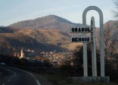 """Fabrica de mobilă Nehoiu, nevoită să facă disponibilizări masive. """"Este prima concediere colectivă în judeţul Buzău"""""""