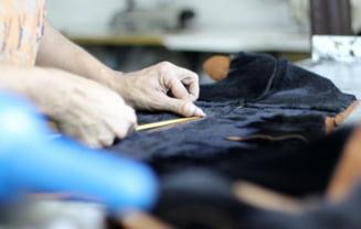 Fabrica din Sibiu care facea haine Steilmann va fi inchisa - ce se intampla cu angajatii