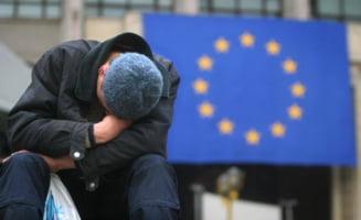 Face parte Romania din Uniunea Europeana? (Opinii)