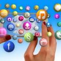 Facebook îşi lansează serviciul de jocuri pe dispozitivele Apple