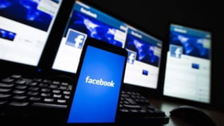 Facebook: Sistem de plati electronice pe platforma pentru mobile