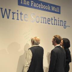 Facebook, Twitter, Google, fronturi de lupta cu troli, roboti si conturi false. Ce se intampla in Romania?