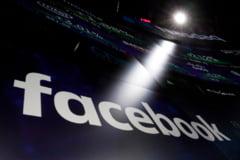 Facebook, din nou intr-un scandal de amploare. Reteaua este criticata pentru ca gazduieste conturi ale unei grupari neo-naziste