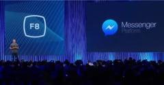Facebook Messenger se transforma radical: Ce vor putea face 600 de milioane de utilizatori