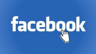 Facebook a cerut mai multor spitale acces la datele medicale ale pacientilor