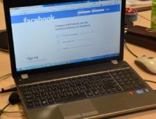 Facebook a fost amendata pentru urmarirea utilizatorilor