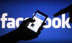 Facebook a introdus butonul prin care sa nu mai cadem in capcana stirilor false